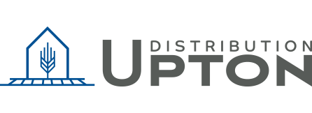 Distribution Upton Inc